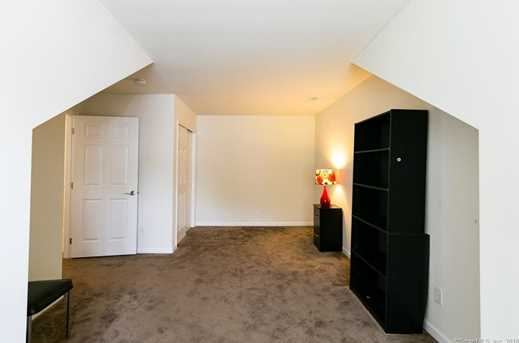 202 Sycamore Dr #327 - Photo 13