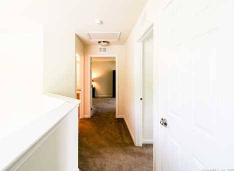 202 Sycamore Dr #327 - Photo 17