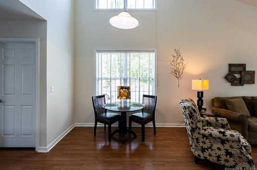 202 Sycamore Dr #327 - Photo 5