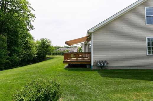 202 Sycamore Dr #327 - Photo 23