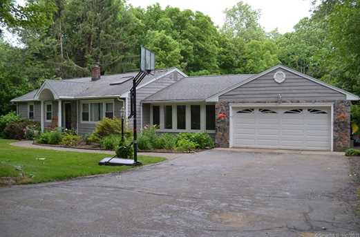 29 Great Neck Rd - Photo 3