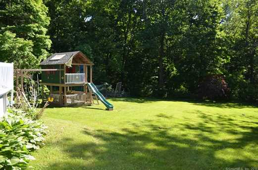 29 Great Neck Rd - Photo 7