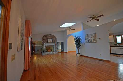 46 Northrop Rd - Photo 11