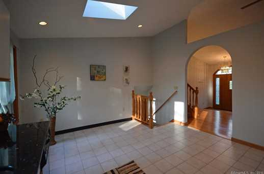 46 Northrop Road - Photo 9
