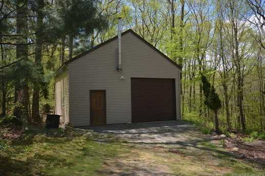 46 Northrop Rd - Photo 23