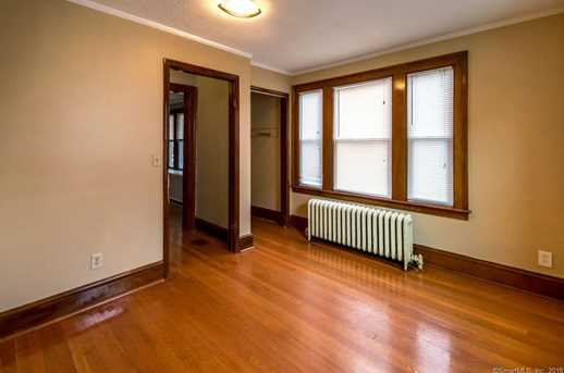 111 Richard Street - Photo 5