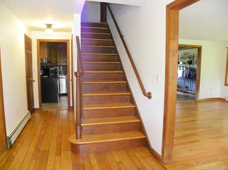 115 Moore Avenue - Photo 13