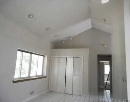 2 Crow Hill Road - Photo 9