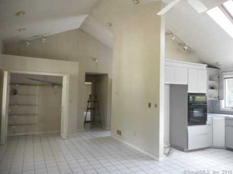 2 Crow Hill Road - Photo 7