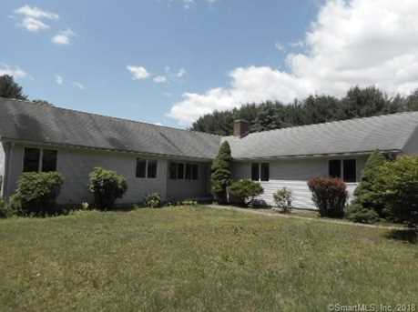 2 Crow Hill Road - Photo 1