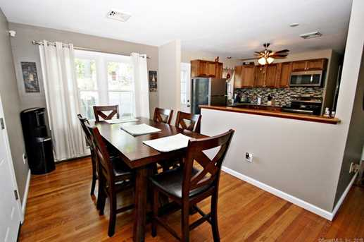 355 Rockland Ave - Photo 5