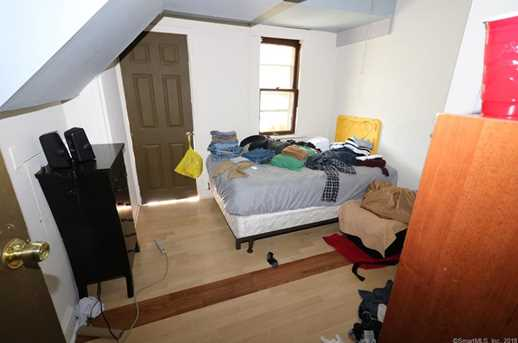 118 Bell St - Photo 23