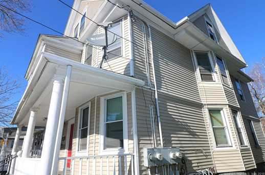 118 Bell St - Photo 3