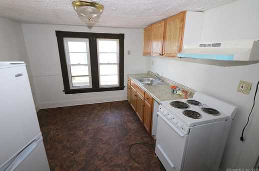 118 Bell St - Photo 15