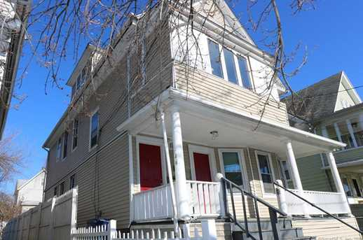 118 Bell St - Photo 1