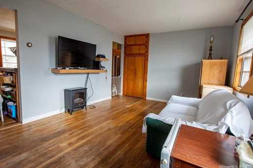 19 Fairview Dr #2 - Photo 3
