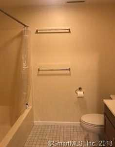 1367 Hanover Ave #802 - Photo 7