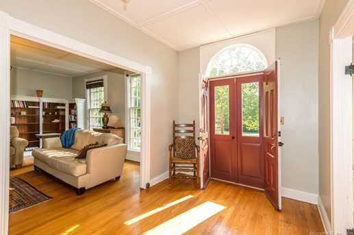 11 Windham Green Rd - Photo 5