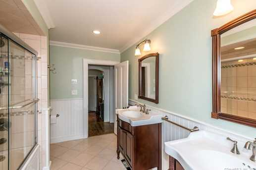 11 Windham Green Rd - Photo 31