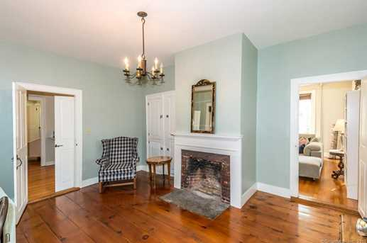 11 Windham Green Rd - Photo 11