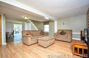 97 Great Hill Pond Rd - Photo 5