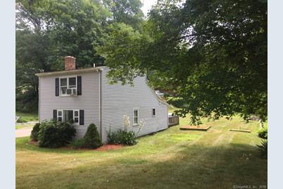 97 Great Hill Pond Road - Photo 1