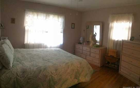 14 Marion Rd - Photo 21