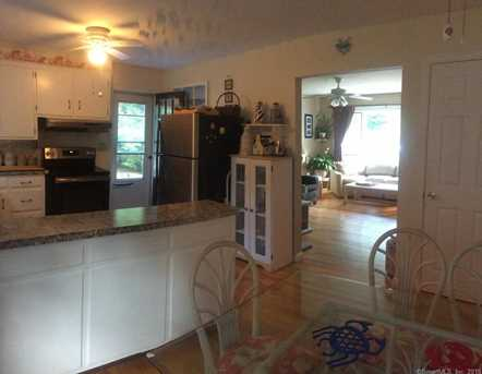 14 Marion Rd - Photo 15