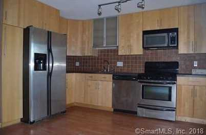 105 Towne House Rd #105 - Photo 13