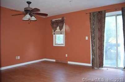 105 Towne House Rd #105 - Photo 9
