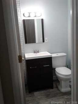 105 Towne House Rd #105 - Photo 5