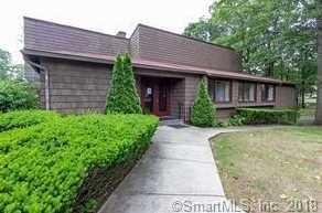 105 Towne House Rd #105 - Photo 3