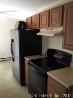 466 Middletown Ave #29 - Photo 5