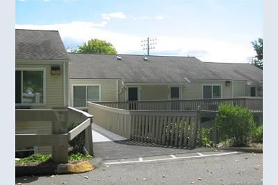 435 East Mitchell Avenue #435 - Photo 1