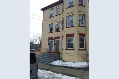 9 West Pearl Street #3rd floor - Photo 1