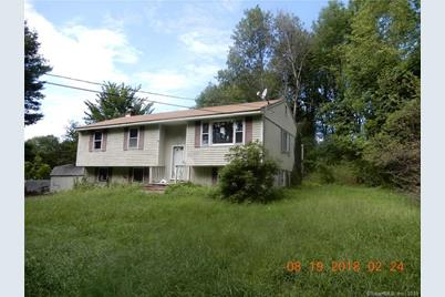 474 Squaw Hollow Road - Photo 1