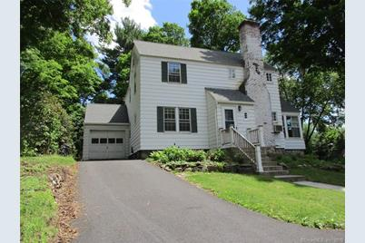 204 Winsted Road - Photo 1