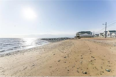 8 Shoreline Drive #8 - Photo 1