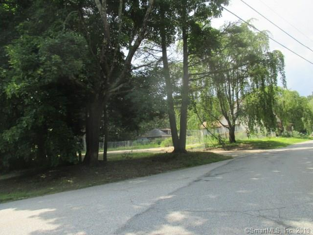 513 Litchfield Ave, Killingly, CT 06241 - MLS 170221773 - Coldwell on