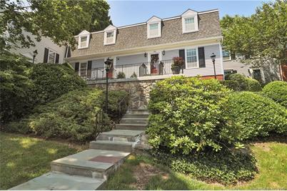 104 Greenwich Hills Drive #104 - Photo 1