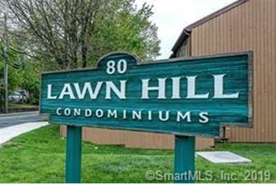 80 Lawn Avenue #5 - Photo 1