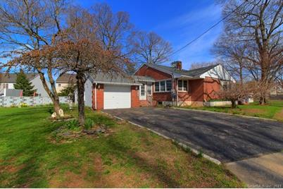 147 Old Point Road - Photo 1