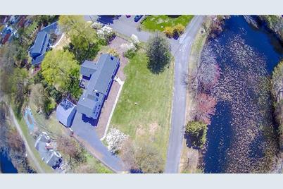 229 Lakeside Drive - Photo 1