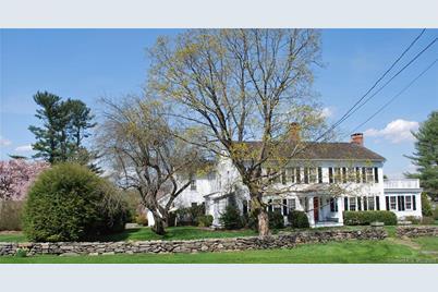 274 Ridgefield Road - Photo 1