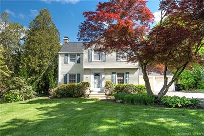 44 Chestnut Hill Road - Photo 1