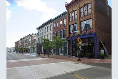 94 Washington Street #16 - Photo 1