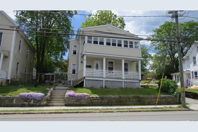 58 Jefferson Avenue - Photo 1