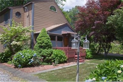 312 Hartford Avenue Ext - Photo 1