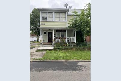 77 Mohawk Street - Photo 1