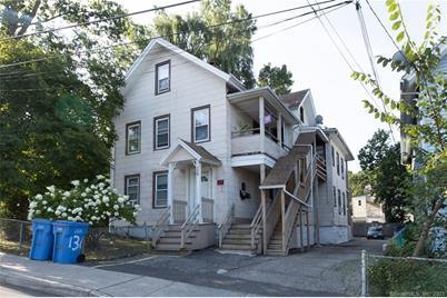 136 East Liberty Street - Photo 1